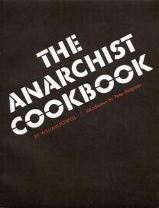 Anarchism!