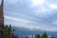 1_fl_storm_02