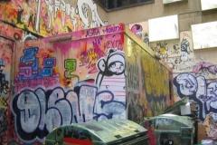 1_fl_streets_02