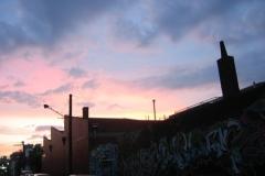 1_fl_streets_105