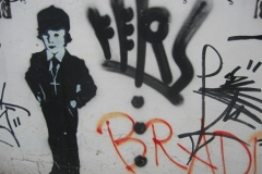 1_fl_streets_11