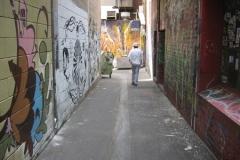 1_fl_streets_62