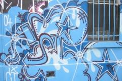 1_fl_streets_70