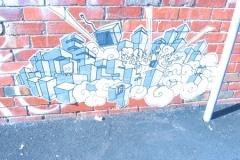 1_fl_streets_74