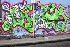 1_fl_streets_91