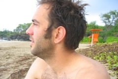 fl_beachy_37