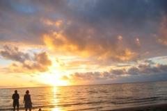 fl_beachy_39