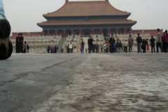 fl_chinois_11