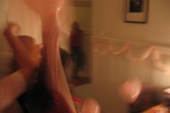 fl_pink_03